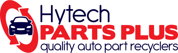 Hytech Parts Plus Auto Wreckers in Newcastle, NSW