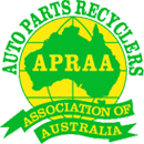 apra - automotive parts rebuilders association