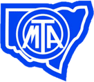 MTA - Motor Traders Association